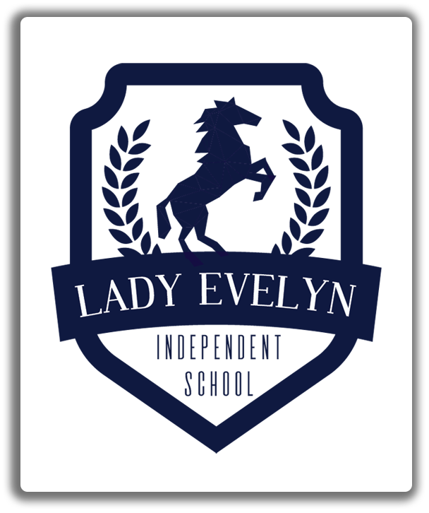 Lady Evelyn Independent School
